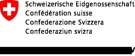 www.estv.admin.ch