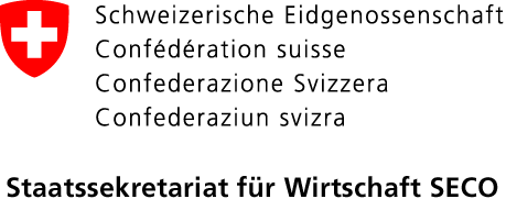 www.seco.admin.ch